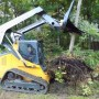 Tree Puller – View 5