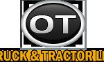 OT Truck and Tractor LLC Logo
