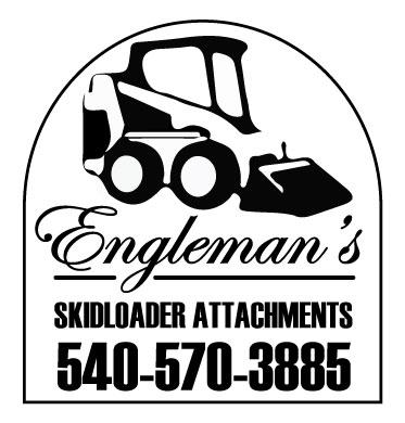 Englemans Logo