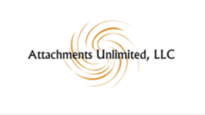 Attachments Unlimited LLC