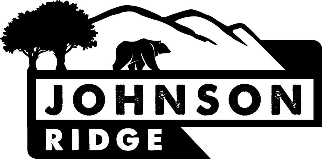 Johnson-Ridge-Logo-Black-Final (1)