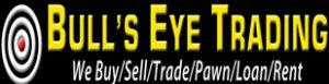 Bulls Eye Trading LLC