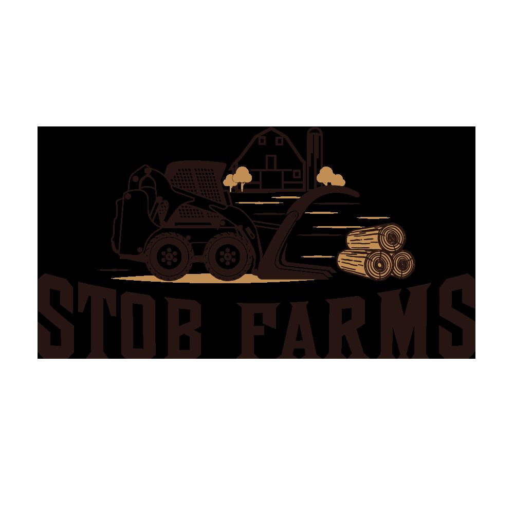 Stob Farms