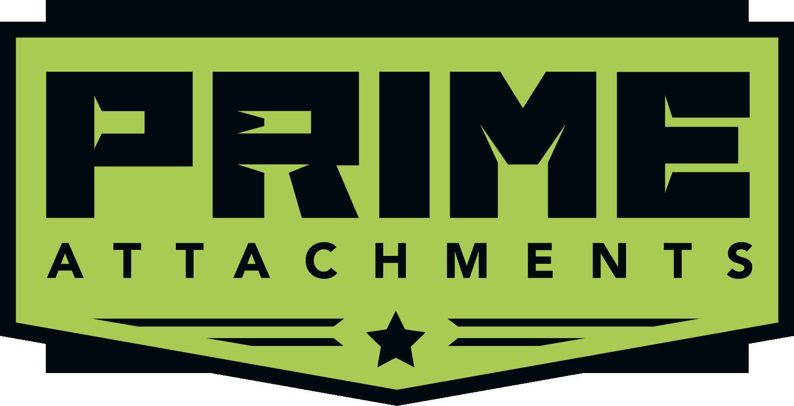 Prime logo_FINAL_full