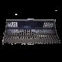Rock Bucket 2 – Prime skid loader attachment