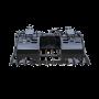 Root Grapple 2 – Prime skid loader attachment