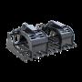 Root Grapple 3 – Prime skid loader attachment