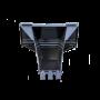Stump Bucket 2 – Prime skid loader attachment