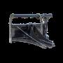 Tree Puller 3 – Prime skid loader attachment