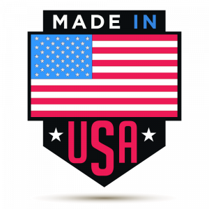 product made in USA