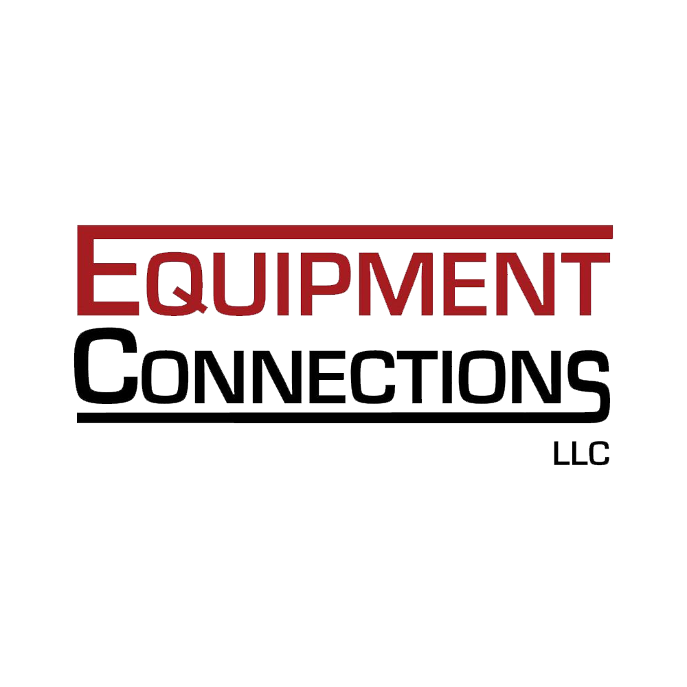 Equipment Connections Logo