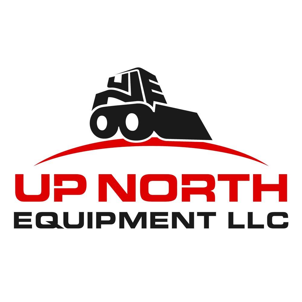 Up North Epuipment LLC-Logo-1000x1000-1