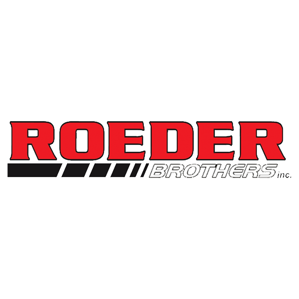 Roeder Brothers Inc